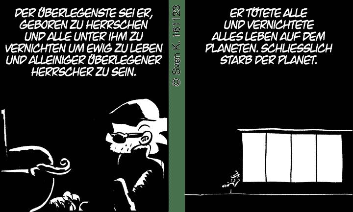 ueberlegen-1